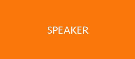 SB Speaker